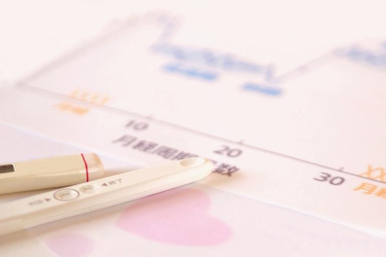 胎児精密超音波検査について